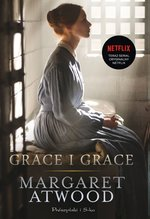 Grace i Grace – ebook