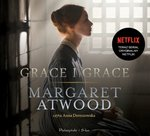 Grace i Grace – audiobook