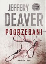 Pogrzebani – ebook
