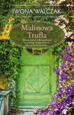 Malinowa Trufla – ebook