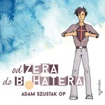 Od zera do bohatera – audiobook