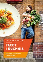 Facet i Kuchnia – ebook