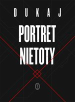 Portret nietoty – ebook