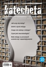 Katecheta nr 10/2015 – ebook