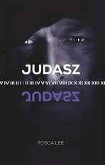 Judasz – ebook