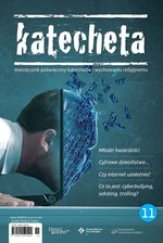 Katecheta nr 11/2015 – ebook