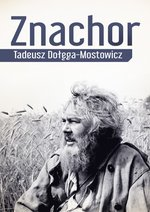 Znachor – ebook