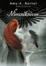 Nieuniknione - tom 1 – ebook