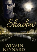 Shadow – ebook