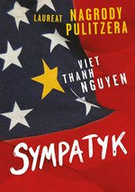Sympatyk – ebook