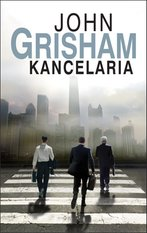 Kancelaria – ebook