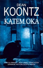 Kątem oka – ebook