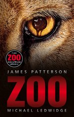 ZOO – ebook