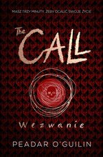 The Call. Wezwanie – ebook