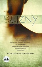 Blizny – ebook
