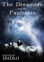 The Dreamers and the Panitents – ebook