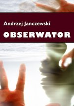 Obserwator – ebook