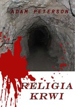 Religia krwi – ebook