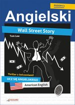 The Wall Street story – ebook