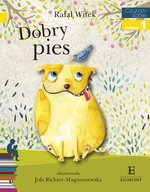 Dobry pies – ebook