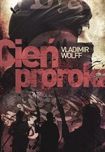 Cień proroka – ebook