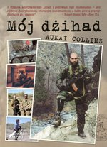 Mój dżihad – ebook