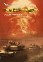 Perski Podmuch – ebook