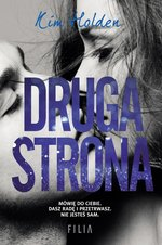 Druga strona – ebook
