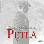 Pętla – audiobook