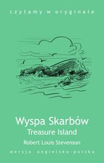 Treasure Island. Wyspa Skarbów – ebook
