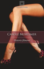 Historie filmowe – ebook