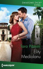 Elity Mediolanu – ebook