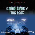 audiobooki: Grao Story. The book – audiobook