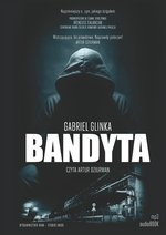 Bandyta – audiobook