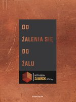 Od żalenia do żalu – audiobook
