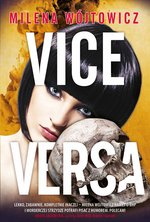 Vice versa – ebook