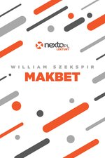 Makbet – ebook