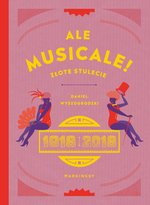 Ale musicale! – ebook