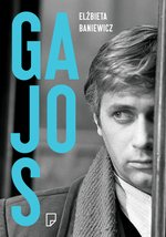 Gajos – ebook