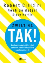 Świat na TAK! – ebook