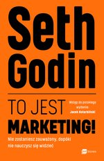 To jest marketing! – ebook