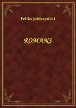 Romans – ebook