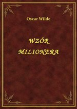 Wzór Milionera – ebook