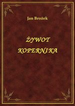 Żywot Kopernika – ebook