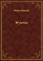 W porcie – ebook