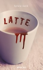 Latte – ebook