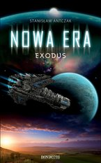 Nowa Era. Exodus – ebook