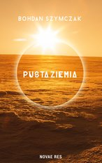 Pusta ziemia – ebook