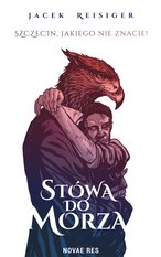 Stówa do morza – ebook