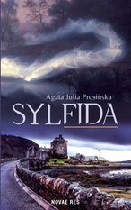 Sylfida – ebook